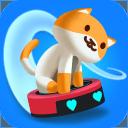 Bumper Cats官方版