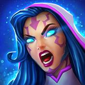水晶:命运的英雄破解版