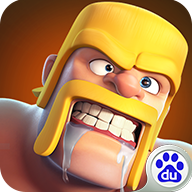 部落沖突:全面開戰 Clash of Clans