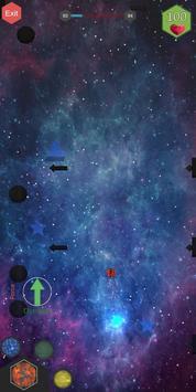 抖音碎石跳跃3D游戏截图