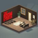 小房间故事官方版图标
