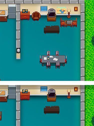 游戏开发巨头2游戏截图