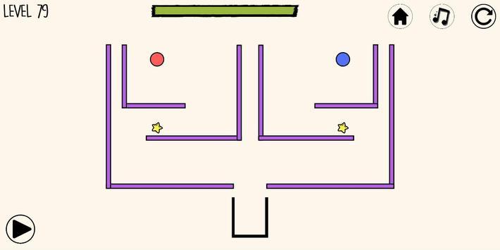 Smart Line游戲截圖