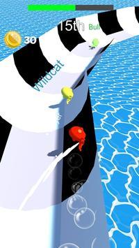 Aqua io游戲截圖