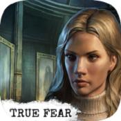 真实恐惧:被遗弃的灵魂2图标