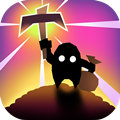 佣兵地下城:超魔性战斗