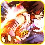 剑客X:剑之王无限金币破解版