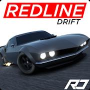 Redline Drift破解版