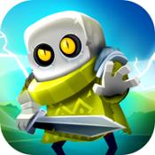 骰子猎人v3.5.0 安卓版