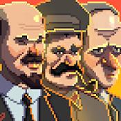 苏联之魂图标