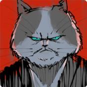 貓侍破解版