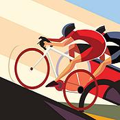 自行車之旅
