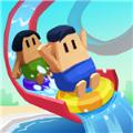 Idle Aquapark