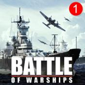 战舰世界图标