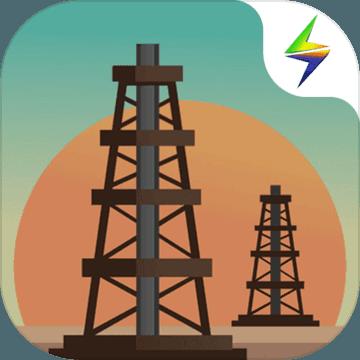 石油大亨图标