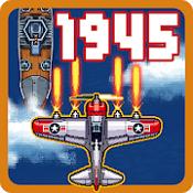 1945空战图标