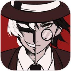 死亡侦探事件簿破解版v1.2 安卓版
