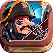 海盗后卫v1.0 安卓修改版