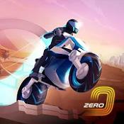 超级摩托车零图标