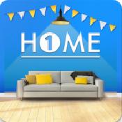 家居改造设计王无限道具版图标