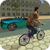 GTA侠盗猎车手:迈阿密2无限技能版图标