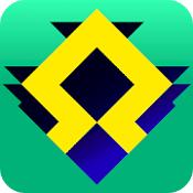 进入黑暗:纳拉坎v2.00.0 安卓版