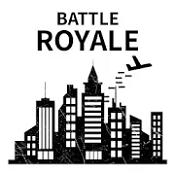 城市生存: 文字大逃杀无限子弹破解版图标