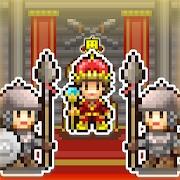王都创世物语图标