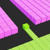 颜色填充3D破解版