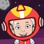 我的太空冒险图标