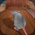 猫鼠之战图标