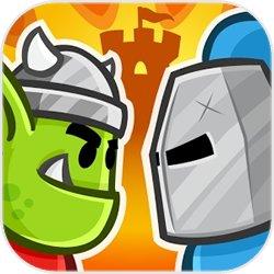 城堡攻击2 v1.0.7