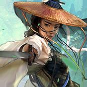 逍遥剑(官方版)