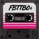 回到80年代