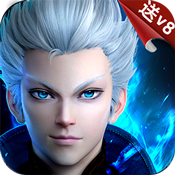 巫师血脉(BT版)v0.0.3 安卓版