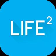 生活模拟器2图标