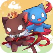 猫咪之王v1.0.4 安卓版