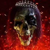 驚悚之夜:血腥瑪麗破解版