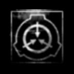 SCP - Containment Breach图标