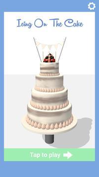 我做蛋糕贼6游戏截图