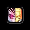 死神VS火影絆圖標