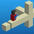 方块世界大冒险图标