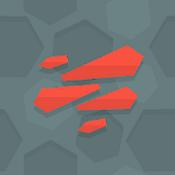 采石场图标