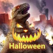 怪物进化v2.1.4 安卓修改版