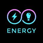 無窮循環能量