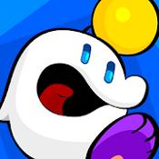 超时空BB蛋v0.5.5 安卓修改版