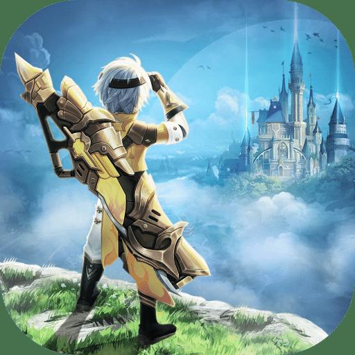 神魔幻想v1.7.7 安卓正版