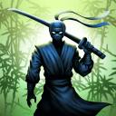 暗影武士忍者破解版图标
