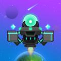 星际战舰世界官方版图标