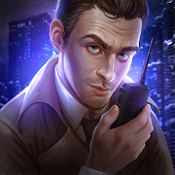 幽灵档案2:犯罪记忆v1.0 安卓修改版